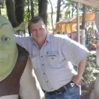 Сергей, 50 лет, Телец, Майкоп