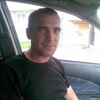 Андрей, 36 лет, Рак, Братск