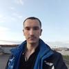 Рифат, 31, г.Мраково