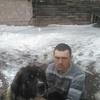сергеи, 33, г.Самара