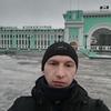Алексей пантелеев, 32, г.Новосибирск