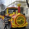Елена, 43, г.Запорожье
