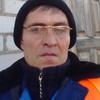 Александр, 52, г.Средняя Ахтуба
