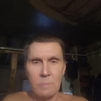 Геннадий, 61 год, Стрелец, Иваново