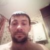 Виталик, 30, г.Гуково