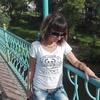 Анна, 41, г.Сумы