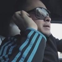 Dmitriy Vegas, 30 лет, Рыбы, Киев
