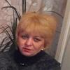 СВЕТЛАНА, 56, г.Омск