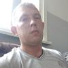 Антон, 25, г.Пермь