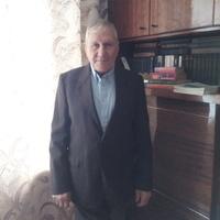 vitaliy, 80 лет, Весы, Краснодар