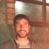Ilya, 20, Yessentuki