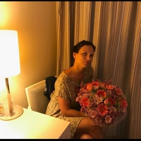 Дарья, 36 лет, Овен, Москва