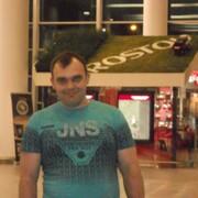 Дмитрий, 38, г.Макеевка