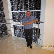 Олег, 45, г.Арзамас