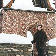 Светлана 57 лет (Близнецы) Стерлитамак