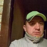 Ваня, 34, г.Виноградов