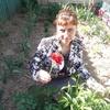 Tamara, 45, Gaysin
