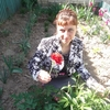Тамара, 45, г.Гайсин