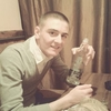 buffa, 23, г.Дондюшаны