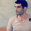 Narek, 29, г.Yerevan