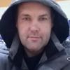 Andrei, 42, г.Мурманск