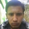 MN, 22, г.Ашхабад