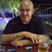 Андрей, 51, г.Актау