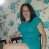 Светлана, 34, г.Ростов-на-Дону