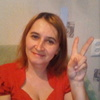 Анна Никитина, 38, г.Набережные Челны