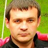 максим, 31, г.Белгород