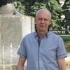 Евгений, 52, г.Харьков
