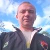 Александр, 44, г.Борисов