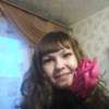 Наталья, 36, г.Соликамск
