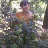 Екатерина, 25, г.Фрунзовка