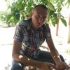 сергец, 24, г.Рубе