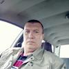 Вячеслав, 45, г.Благовещенск
