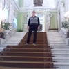 Любовь, 57, г.Дзержинск