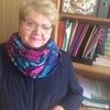 Елена, 53, г.Красногородское