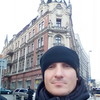 Artem, 34, г.Гливице