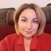 Anna, 27, г.Лидс