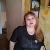 Ольга, 38, г.Иркутск