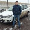 ильнур, 21, г.Киргиз-Мияки