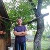 Олег, 32, г.Кельменцы