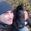 Николай, 36, г.Кропивницкий