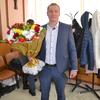 Игорь, 30, г.Одинцово