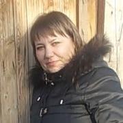 Татьяна 42 Чита