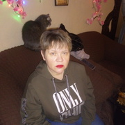 Оксана, 30, г.Екатеринбург