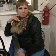 Наталья, 37, г.Балаково