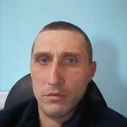 Владимир Удодов, 33, г.Семилуки