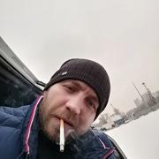 Андрей, 30, г.Егорьевск